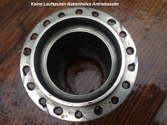 wien-berlin-torpedo-bj22-nabenhuelse