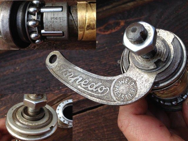 torpedo-weltmeister-1928-nickel-95-euro