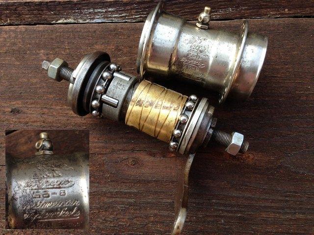 torpedo-weltmeister-1928-nickel-95euro