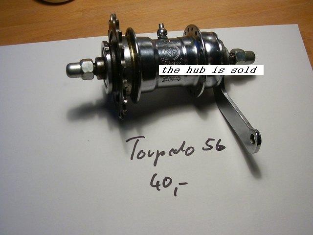 freilauf-torpedo-1956-40-euro