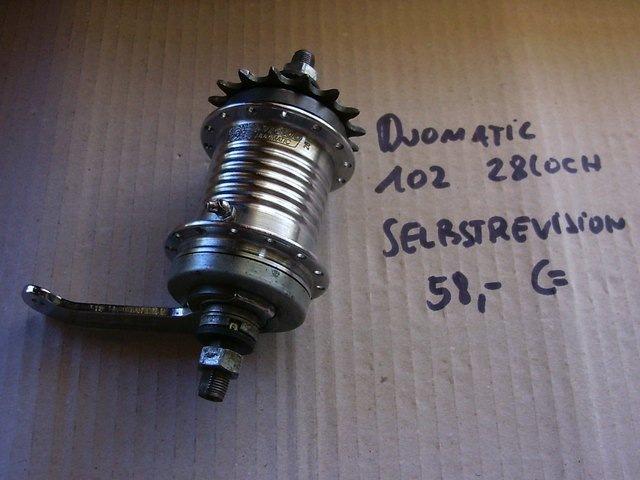 sachs-duomatic-mod102-28l-58euro