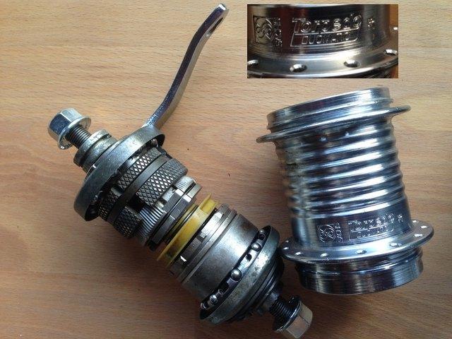 sachs-duomatic-mod-r2110-28l-66euro