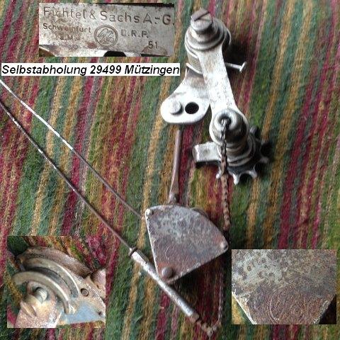 sachs-kettenschaltung-set-75euro